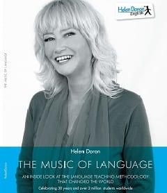 La música del lenguaje - Cómo funciona el método de Helen Doron
